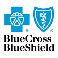 We accept Bluecross Shield health insurance